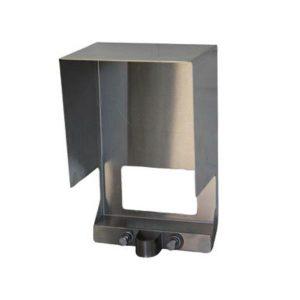 Siemens A5E01209500