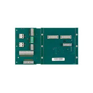 Siemens A5E02559813