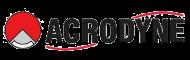 Acrodyne PayPal Logo