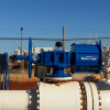Case Study - DBNGP Critical Compressor Station Upgrade DBNGP_LPS_SLR DBNGP_Site DBNGP_LPS
