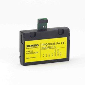 Siemens FDK:085U237