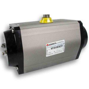ACROMATIC Pneumatic Actuator - MT45-0EAE31