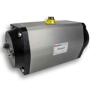 ACROMATIC Pneumatic Actuator - MT55-0GAF31
