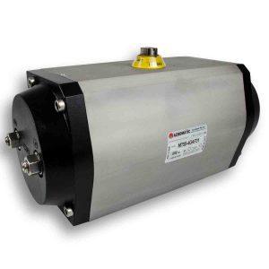ACROMATIC Pneumatic Actuator - MT55-4GAF31