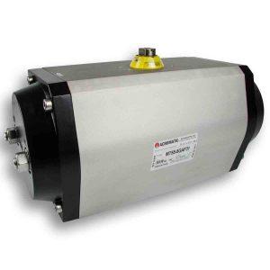 ACROMATIC Pneumatic Actuator - MT55-5GAF31
