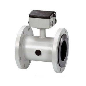 SITRANS MAG 5100 W Flowmeter