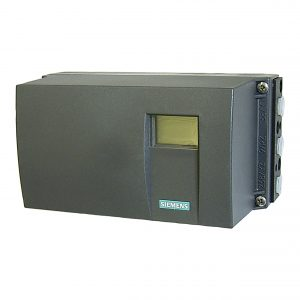 Siemens PS2 Positioner 6DR5020-0NG00-0AA0Z