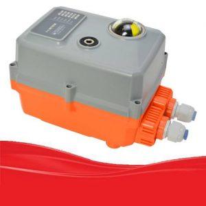 A-Series A011 Actuator