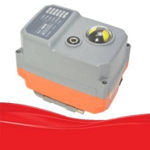 A-Series A05 Actuator