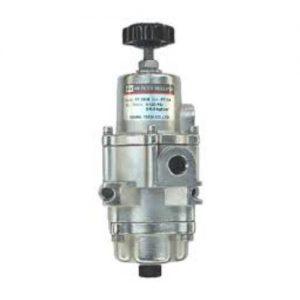YTC, 250_b, air filter regulator, pneumatic, accessories, Acrodyne